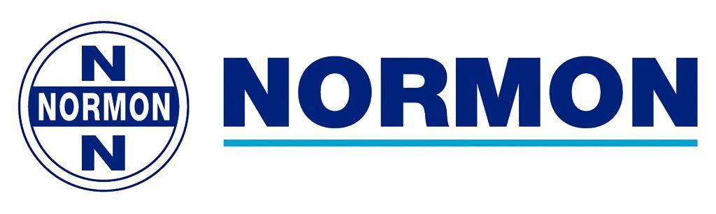 დექსკეტოპროფენი ნორმონი / dexketoprofen Normon