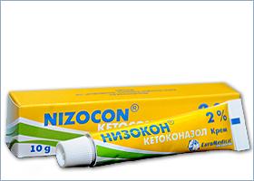 ნიზოკონი / NIZOCON