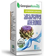 ათერომოდი / Atheromod