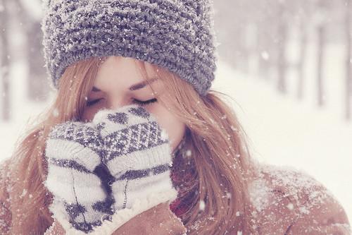 რა იწვევს ბრონქოსპაზმს ზამთარში
