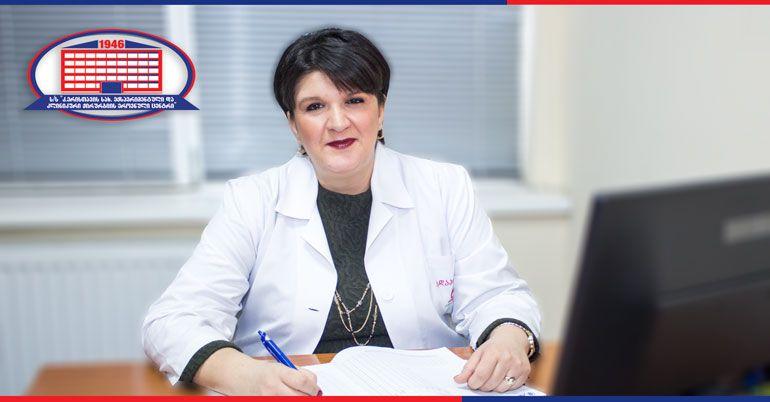 ქალბატონების 20–25%–ს გადატანილი აქვს ცისტიტი – რა იწვევს ცისტიტს და როდის უნდა მივმართოთ ექიმს?
