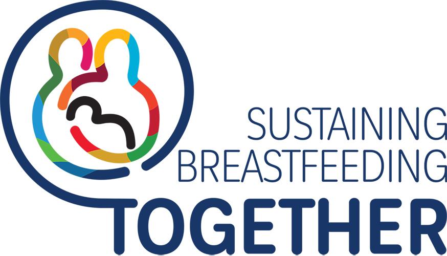 ძუძუთი კვების მსოფლიო კვირეული (World Breastfeeding Week -WBW 2017)