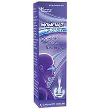 მომენაზი-ჰუმანითი / MOMENAZ-HUMANITY
