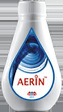 აერინი / Aerin