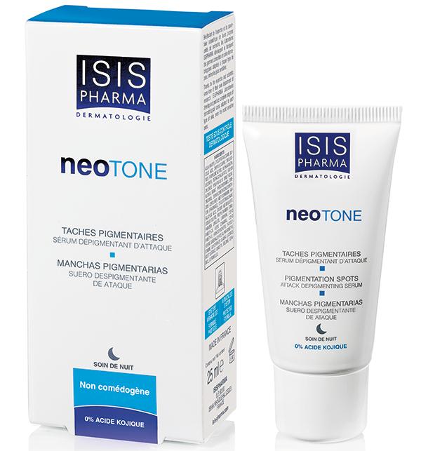 ნეოტონი / NEOTONE
