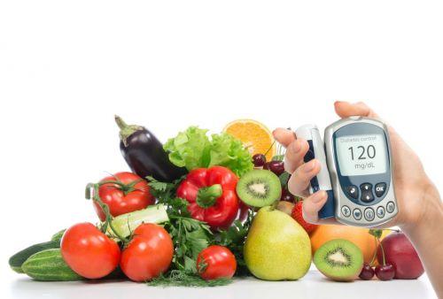 დიაბეტი ტიპი 2 – ძირითადად რა ასაკში ვლინდება დაავადება?