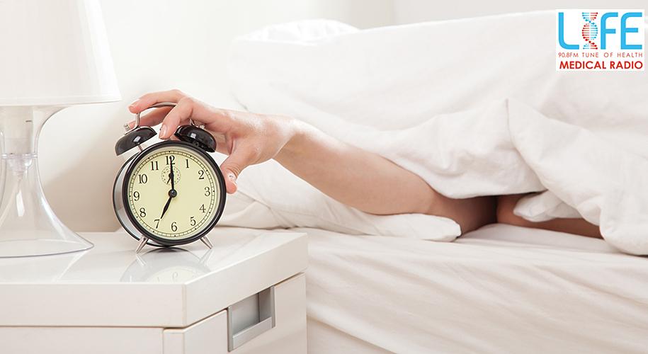6 რჩევა უკეთესი დილისთვის