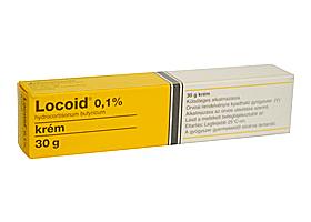 ლოკოიდი® / LOCOID®