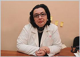 მარინა კვიტაშვილი