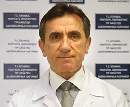 Assoc.Prof.Dr. Elmas Orak