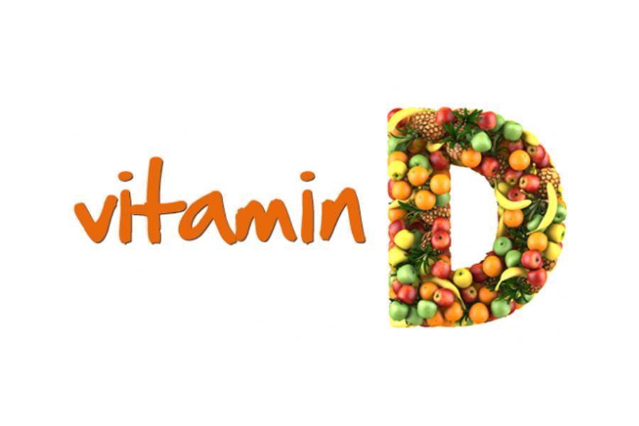 D ვიტამინი 1 წლის ასაკის ზემოთ ადამიანსაც ჭირდება