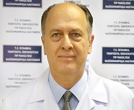 Assoc. Prof. Dr. Nedret Taflan Salepci