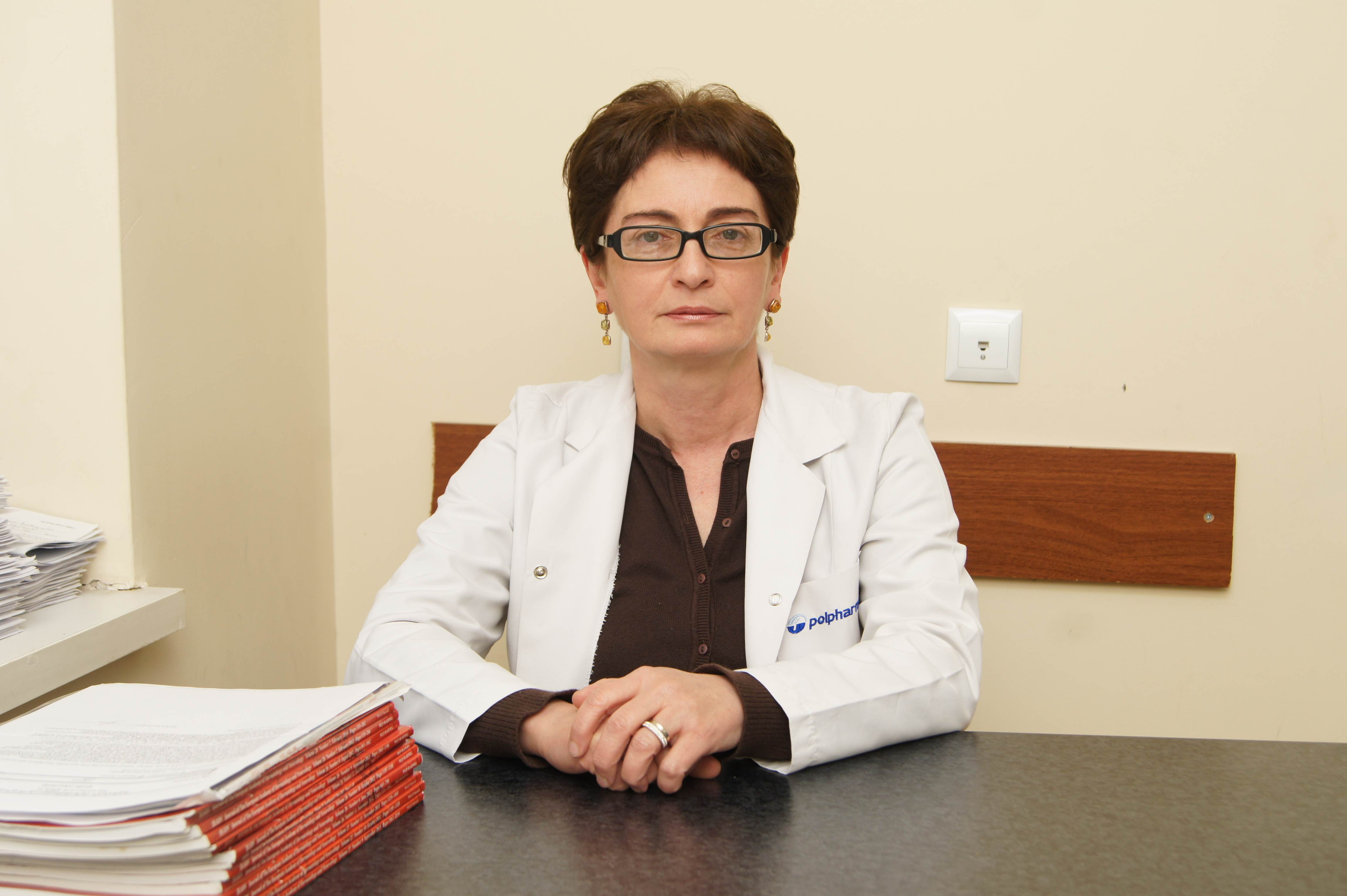 თმის ცვენა ქალებსა და მამაკაცებში - დაუსვით კითხვა ექიმს