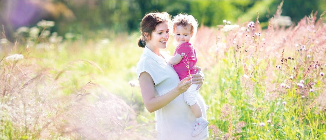 რა საფრთხეს უქმნის წითელა ორსულისა და 1 წლამდე ასაკის ბავშვების ჯანმრთელობას
