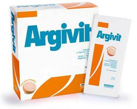არგივიტი / Argivit