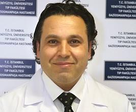Prof. Dr. Denyan Mansuroglu