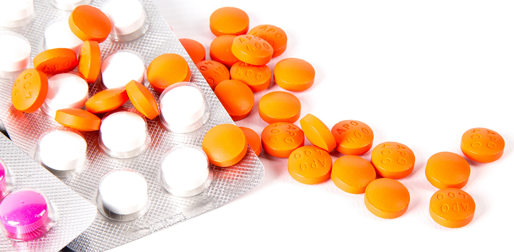 მედიკამენტებისხარისხისუზრუნველყოფისმიზნითსაქართველოში GMPსტანდარტიინერგება