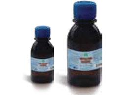 წყალბადის ზეჟანგის 3%-იანი ხსნარი / Solutio Hydrogenii Peroxydi Diluta 3%