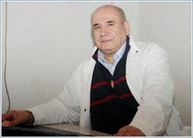 რობერტ ტატიკიანი