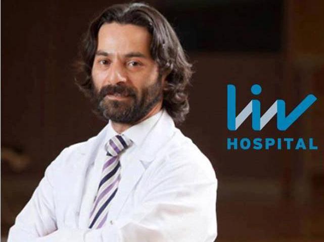 მსოფლიოში აღიარებული ორთოპედ-ტრავმტოლოგის ვიზიტი სხივური მედიცინის ცენტრში