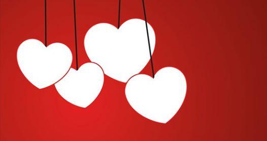 გულის მსოფლიო დღე  ყოველი წლის 29 სექტემბერს აღინიშნება