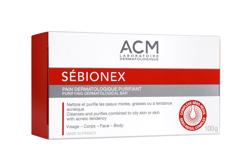 საბინექს ბარ / Sebionex Bar