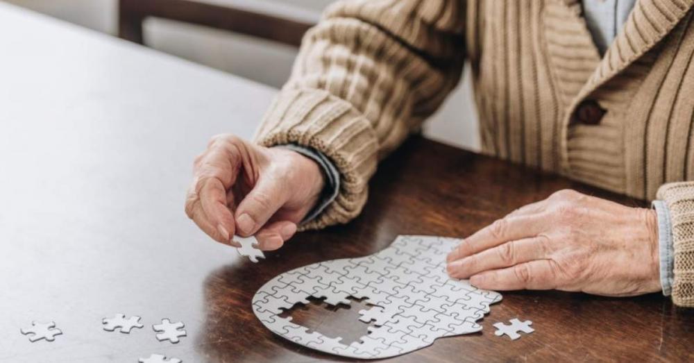ალცჰაიმერი - როგორ ამოვიცნოთ დაავადება საწყის სტადიაზე