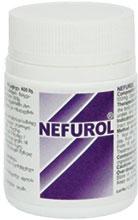 ნეფუროლი / Nefurol