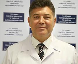 Prof. Dr. Atila Tanyeli