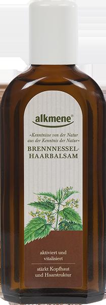 ალკმენე - ჭინჭრის ბალზამი / Nettle Hair Tonic