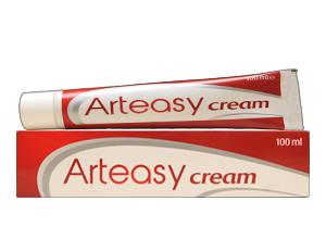არტიზი კრემი / Arteasy Cream