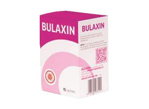 ბულაქსინი / Bulaxin