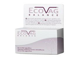 ეკოვაგი / EcoVag Balance TM
