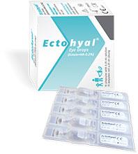 ექტოჰიალი / Ectohyal