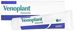 ვენოპლანტი კრემ-გელი / Venoplant Cream-Gel