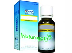 CNTF (ნატუროპათი) / CNTF (Naturopath)