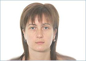 მაია ყიფიანი