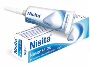 ნიზიტა / NIZITA