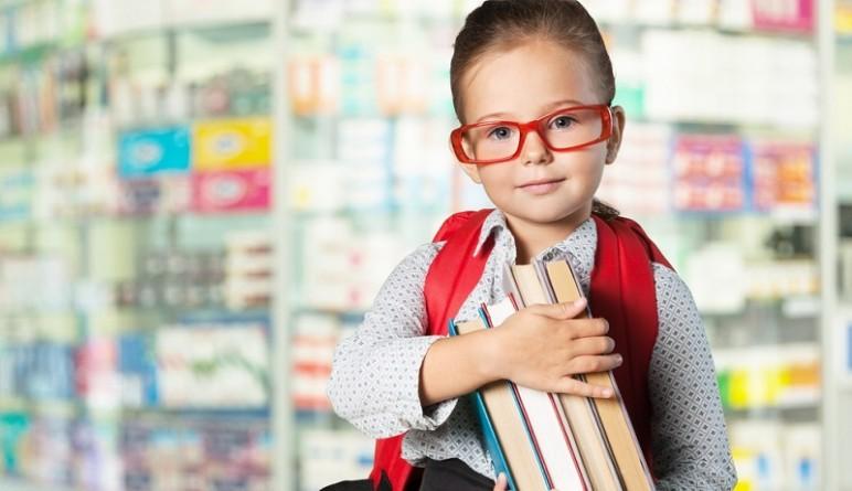 საბავშვო ლიტერატურა - როგორ შევაყვაროთ ბავშვს კითხვა
