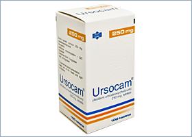 ურსოკამი / Ursocam