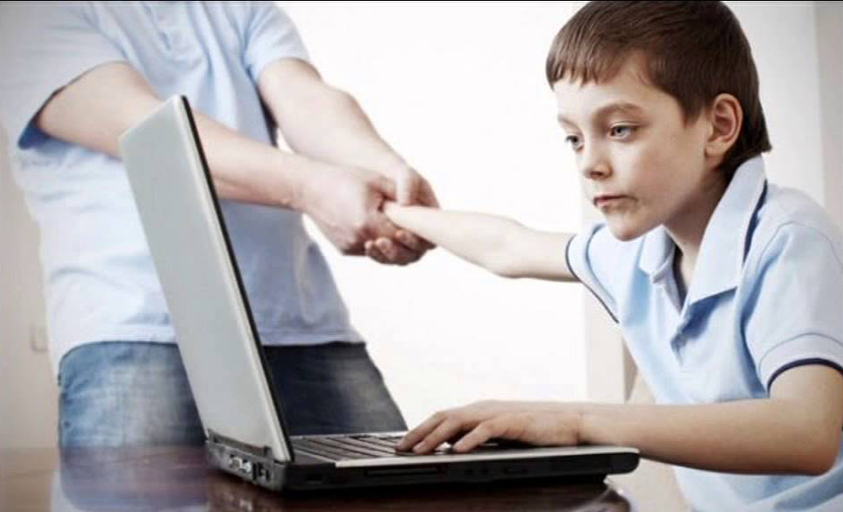 ციფრული ტექნოლოგიების გავლენა ბავშვის განვითარებაზე _ მითები და მტკიცებულებები