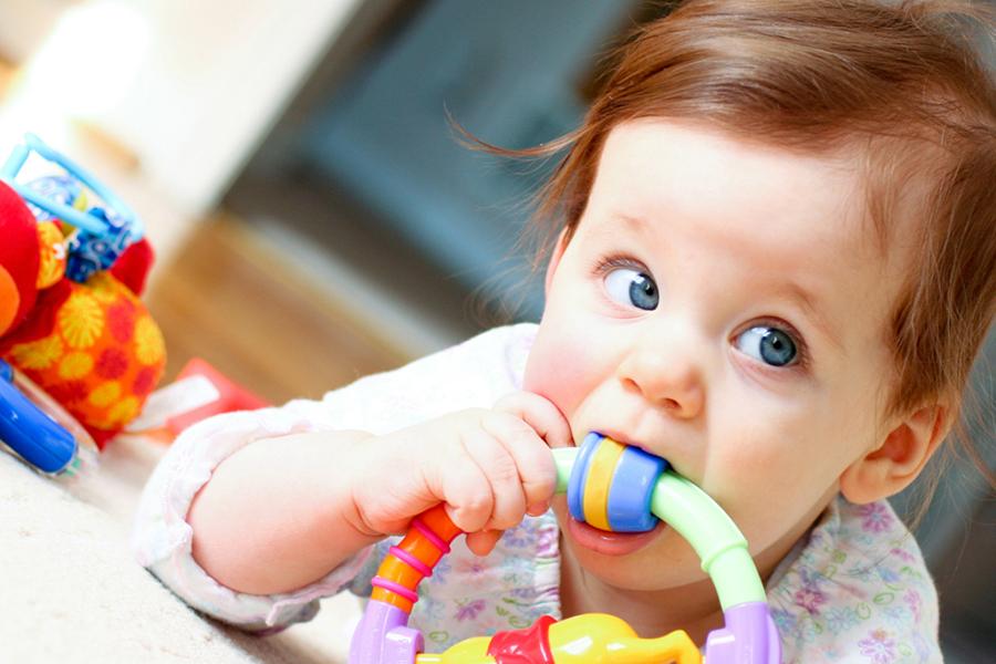 როგორ ავიცილოთ თავიდან შერყეული ბავშვის სინდრომი?